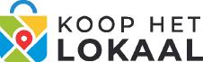 KoophetLokaal.nl